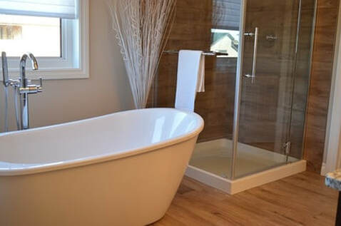 bathroom-renovations-lake-macquarie_1